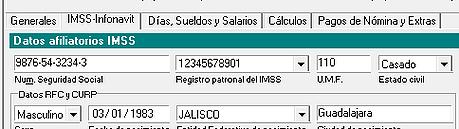 98295f_e55c3b0b12ce4f85aae7a76ffb657a73mv2