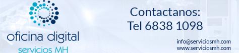contactanos blog