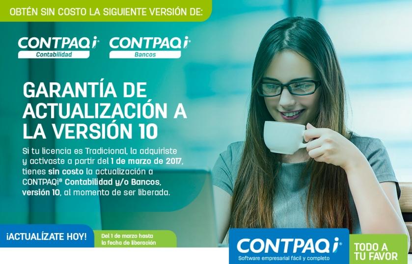 ActualizacionContaBancosPromoDetail.jpg