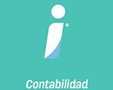 Preliminar de características de la versión 10 de CONTPAQi®Contabilidad