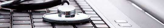Disponible librería Para resolver situación de descarga de comprobantes fiscales desde CONTPAQi® XML enlínea+