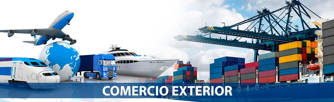 Caso Práctico: Complemento de Comercio Exterior versión1.1