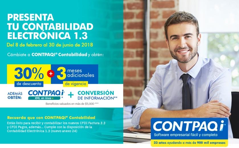 D2018-Actualizacion-Competitiva-Contabilidad-Personalizador-V1