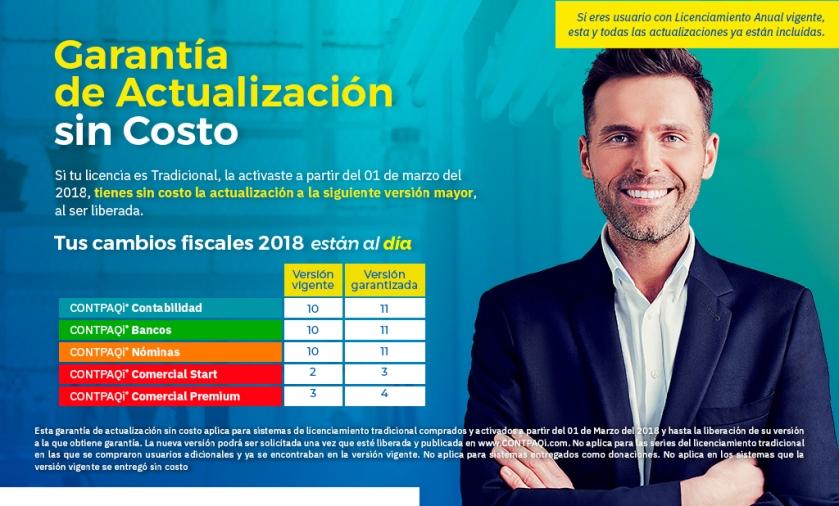 D2018-cambios-fiscales-2018-garantia-actualizacion-personalizador-v1