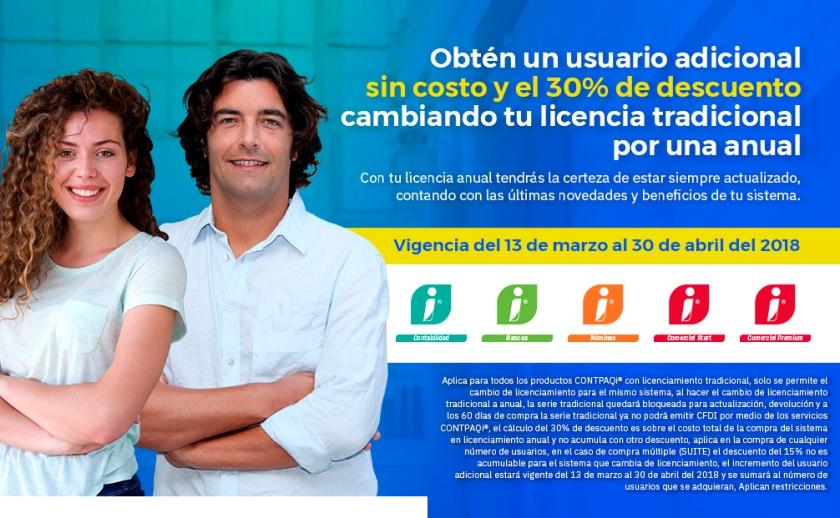 D2018-cambios-fiscales-Licenciamiento-anual-personalizador-v1