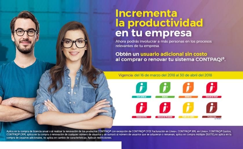D2018-cambios-fiscales-usuario-adicional-personalizador