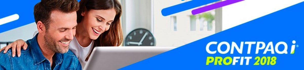 Distribuidores CONTPAQ i. Implementacion, Soporte, Capacitación e Integración de Sistemas Contables y Administrativos.