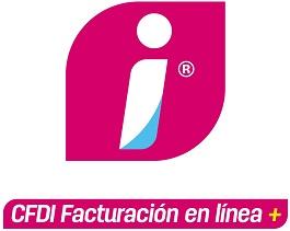 Situación presentada CONTPAQi® CFDI enLínea+