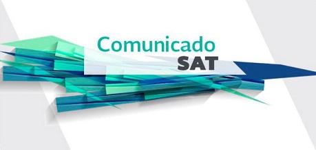 Amplía el SAT plazo para inicio de operación del servicio de cancelación defacturas