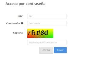 Situación presentada con la descarga de comprobantes desde aplicacionesCONTPAQi®