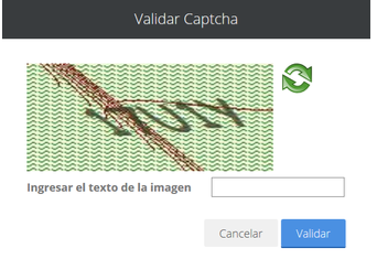 alt_nuevo_captcha_sat