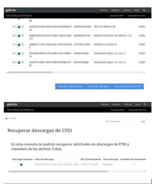 descarga_comprobantes_forma_masiva