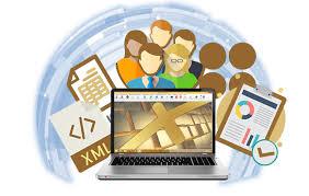 Nuevas funciones XMLSAT++