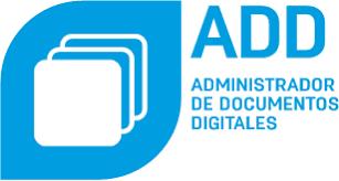Utilería Corrección de Índices de ADDv.2.0.0