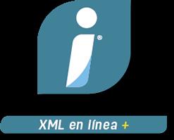 CONTPAQi® XML en Línea2.0.6