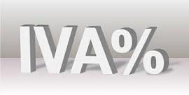 Recomendación de registro contable y bancario 8%IVA